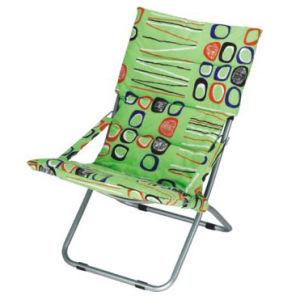 Beach Chair (SF518)