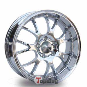 Aluminum Alloy Wheel Rims for Passenger Car (TA-99705)