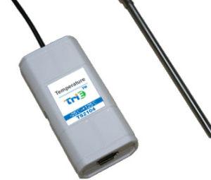 TriE-Temperature Sensor