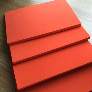 High Quality EVA Foam for Giant Flowers Constructing pictures & photos