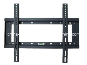 TV Bracket Made of Stamping Process