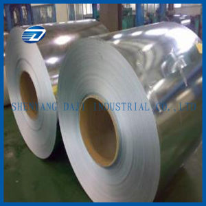 Best Price for 1mm Nickel Plate /Sheet