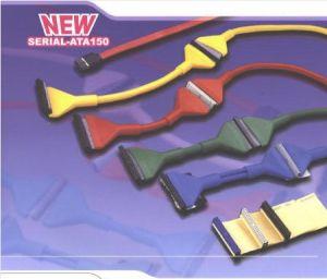 ATA Cable Series
