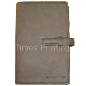 Notebook (TPIA020036)