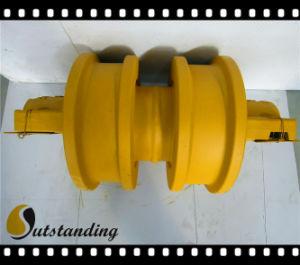 D85track Roller Df155-30-00118