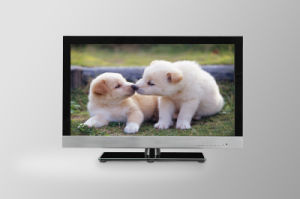 "Competitive 47""LCD TV (Wide Screen)"