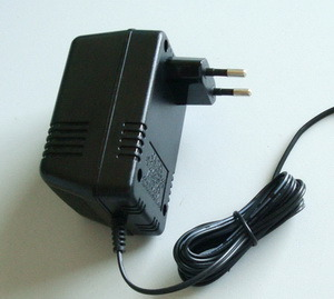 Linear Power Supply (EI48-GS) pictures & photos