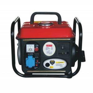 Gasoline Generator (0.45KW~0.65KW)