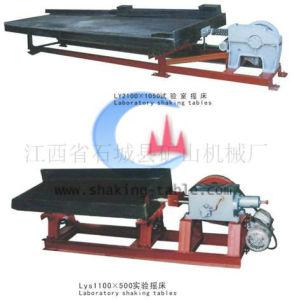 mining equipment,mining industry,mining services