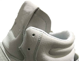 Fashion Men Running Skateboarding Shoes Athletic Shoes pictures & photos
