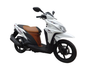 E-MARK Hot Sale Scooter