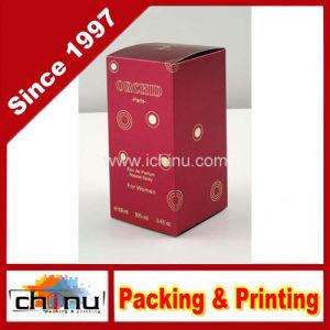 Cosmetics/Perfume Box (1422) pictures & photos