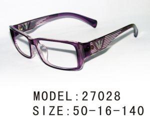 TR90 Memory Optical Frame 27028