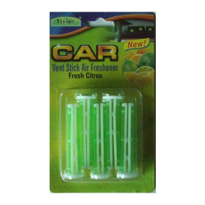 Car Vent Stick Air Freshener (Car050)