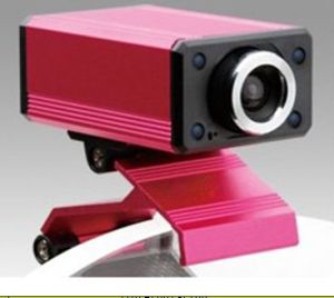 Web Webcam (WSP-018)
