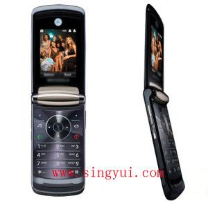 V8 Mobile Phone