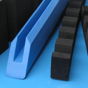 Hot Sale Closed Cell EVA Foam for Construction Joint pictures & photos