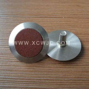 Stainless Steel Road stud (XC-MDD1315) pictures & photos