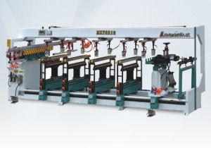 Six-Ranged Carpenter Drilling Mahcine (MZ73216)