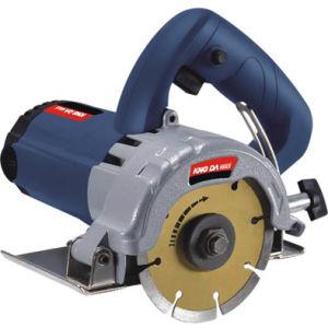 110mm Marble Cutter, Concrete Cutter Machine, Tile Cutter