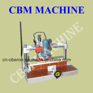 Handle Copy Router Of Window Machine (SDZX03-100)