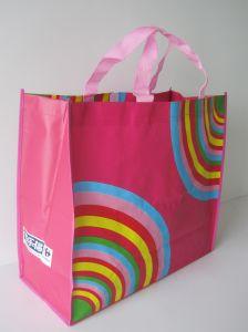 Non Woven Bag (SLS-28)