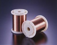 Copper Clad Aluminum-Magnesium Wire pictures & photos