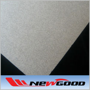 Acoustic Tiles Mineral Wool Board pictures & photos