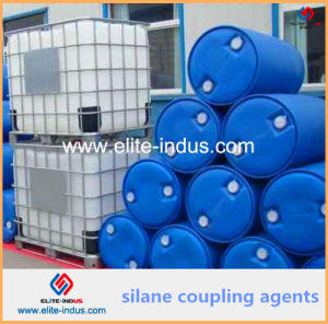 Amino Propyl Trimethoxy Silane (Elt-S551) pictures & photos