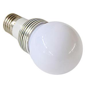 3W LED Bulb YF-Q09