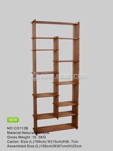 Bamboo Shelf (CO112B)
