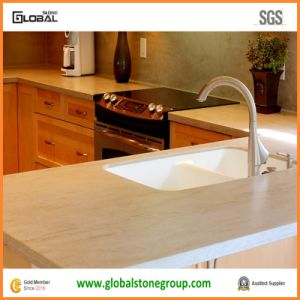 High Quality Formica Countertops for Contractors and Distributors