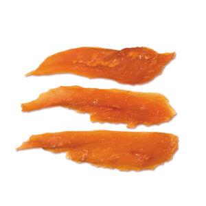 Pet Food: Dry Chicken Jerky (CA-01HB)