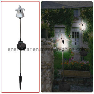 Solar Halloween Light (HL014-2)
