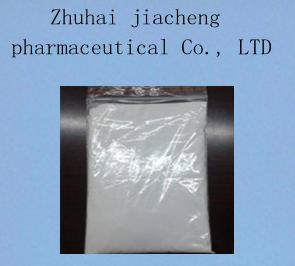 High Purity Testosteron Isocaproate Steroids for Cure Hypogonadism pictures & photos