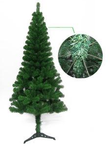 Christmas Tree (RST04)