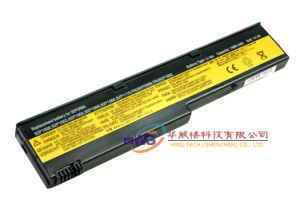 Replacement Laptop Battery for IBM X40 Seires