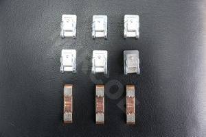 Replacement Eletrical Contact Tips 3rt pictures & photos
