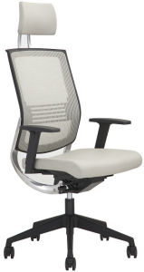Ergonomic Mesh Office Chair pictures & photos