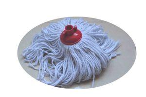 Household Cheap Cotton Mop (YYCM-200) pictures & photos