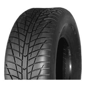ATV Tire P354