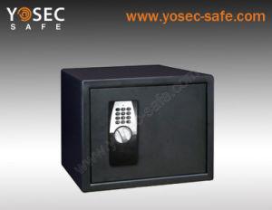 Home Safe/ Digital Home Safe (HM-30EK)