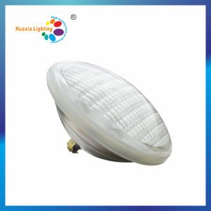 Underwater LED Swimming Pool Light Wall Hung Lamp pictures & photos