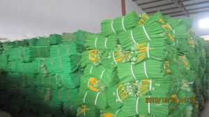 Shade Cloth with Shade Net: 30%-95% for Construction pictures & photos