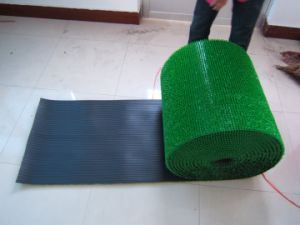 2017 Hot Selling Artificial Turf (3G-CM, 3G-CMA, 3G-CMB) pictures & photos