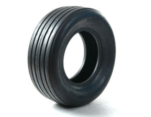 Agricultural Trailer Tires 16.9-24 18.4-30 11.2-24 pictures & photos