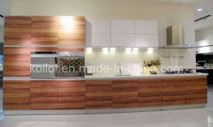 Laminate Kitchen Furniture (Elysee)