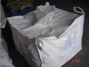 Benzoic Acid - 2