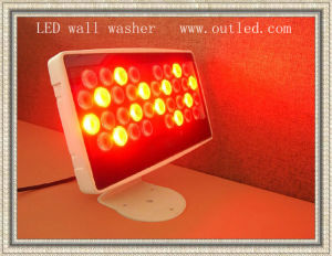 LED Flood Light (SCT-WW-36)