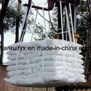 High Quality Long-Loop PP Cement Bulk Bag (KR082) pictures & photos